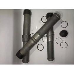 淮安声测管厂家,淮安注浆管,声测管