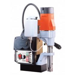 维修进口磁力钻 维修各种吸铁钻 钢板钻