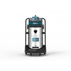 工业吸尘器GS-2078S