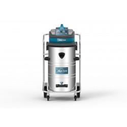 大吸力吸尘器GS-2078/B