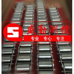 链码皮带秤标定链码LM10KGLM-20KG