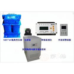 AITR8000隔离变压器  yiliaoIT系统