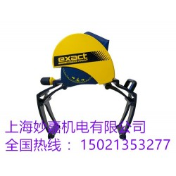 EXACT460Pro切管机重量轻愿接受,易于携带