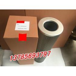 C13-160x600A25承天倍达液压滤芯