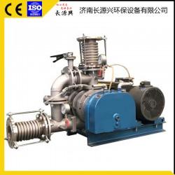 厂家热卖罗茨式蒸汽压缩机 多配置可选  规格齐全