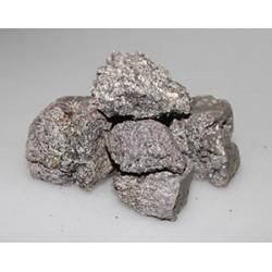 配重什么材料好,比重6.0磷铁-郑州汇金