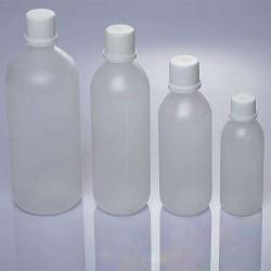 甲酸 制化学药品 生产厂家 现货速发 价格从优 质量保证