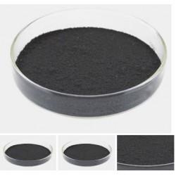 600/800目磷铁粉防腐蚀能力强-泰和汇金