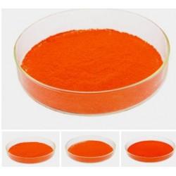 复合铁钛粉显著成本优势,多种色彩选择-泰和汇金