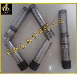 界首声测管厂家-界首注浆管厂家-界首钢花管厂家