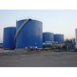 河北岩棉管彩钢蒸汽管道保温彩钢白铁防腐保温承包
