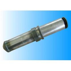 天长声测管厂家-天长注浆管厂家-天长钢花管厂家