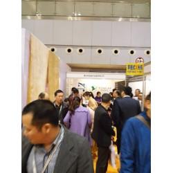 2021亚太晶体晶振博览会(上海)