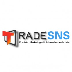 【易之家外贸干货】与海外客户沟通时的高压线
