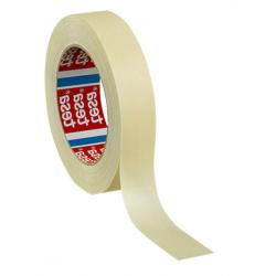 出售德莎4315进口德莎胶带可分切模切