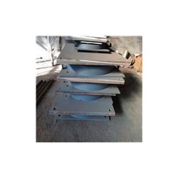 定制天祝藏族自治县工业钢结构减震支座设计定制