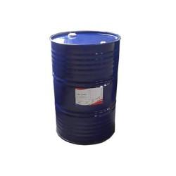 食品级丙酸79-09-4防腐剂;防霉剂;香料 饲料添加剂