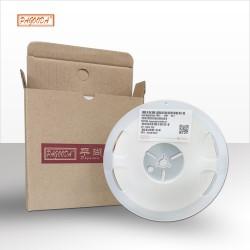 0201贴片电阻 产品质量有保障 24小时发货