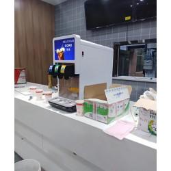 可乐机供应-六盘水可乐机批发-商用可乐机经销
