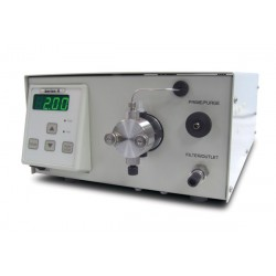 205SFM01连续流体加料泵