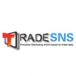 开发外贸客户的渠道和方法