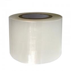 江门定制加工模切PE保护膜玻璃保护膜保护膜模切加工厂家