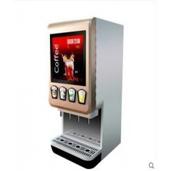 咖啡奶茶机经销-鹰潭咖啡奶茶机批发-速溶咖啡奶茶机品牌