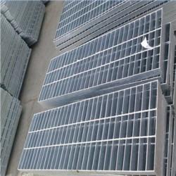 洗车房玻璃钢钢格板 排水水沟盖板大量供应