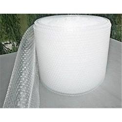 贵阳新国泰H700气泡膜低成本贵州气泡膜供应商