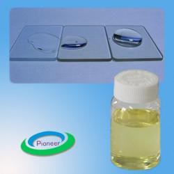水性硼酸酯防锈剂三乙醇胺硼酸酯有机硼酸酯防锈剂