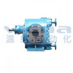 LQB-58/0.8,沥青保温泵