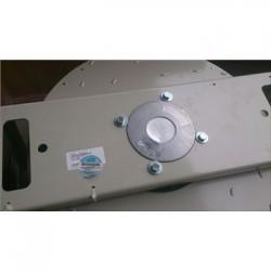阿特拉斯空压机GA75风扇组件