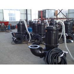矿用优质潜水排沙泵,抽沙泵,采砂泵厂家及价格