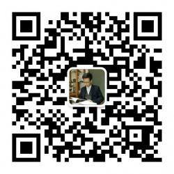 【空运】中国-印尼包税双清到门