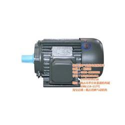 君鹏气动机电(图)、求购变频电动机、云南变