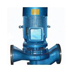 天津不锈钢管道泵,防腐管道泵价格