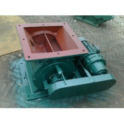 河北-星型卸料器YJD-B型厂家专业销售定制