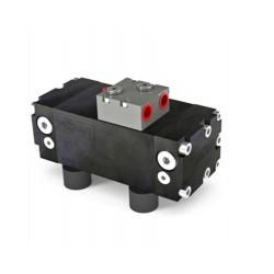 宁波高性价DYNASET高压水泵哪里买,液压高
