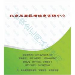 PVC电缆保护导管市场调研|PVC电缆保护导管