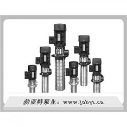 信阳长轴液下泵供应经销,生产厂家