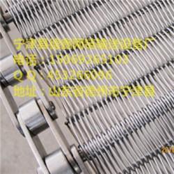巧克力涂层网带菱形网带-质量可靠