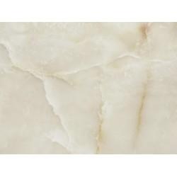 国内热卖石材云浮供应|青玉大理石板材