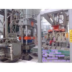 液压砖机厂家、河北液压砖机、铭泽机械技术