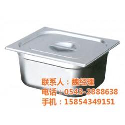 熟食盆价格_内江熟食盆_山东天创(查看)