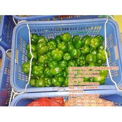 山农农副产品配送_农产品配送企业