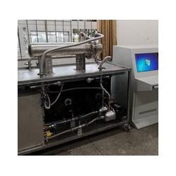传热试验台实验装置 专注生产实验装置