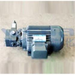 YBDZ-D20(V3)-CY,叶片泵泵组