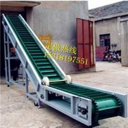 商洛带式输送机结构输送机专业专注输送机