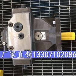 L10VS045DFR/31L-PPA12NOO力源变量油泵