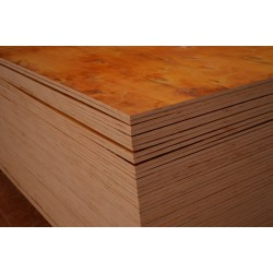 同新木业提供的建筑黑模板怎么样-浙江建筑
